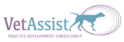Vet Assist - Practice development consultancy